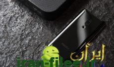 مشخصات گوشی هوشمند Meizu Zero