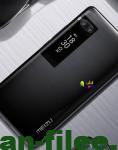 مشخصات گوشی هوشمند Meizu M6 Note FCC
