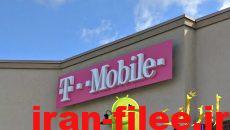 سامسونگ عرضه می شود  برای سری Galaxy A جزئیات T-Mobile