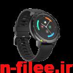 ساعت هوشمند جدید بودجه ای Mobvoi TicWatch GTX