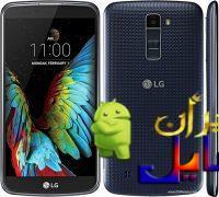 دانلود رام اندروید 6.0 الجی کا10 LG K10 LTE F670S