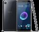 دانلود رام رسمی اچ تی سی دیزایر 12 HTC Desire 12 با اندروید 7
