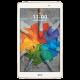 دانلود رام اندروید 7 الجی جی پد ایکس G Pad X 8.0 LTE V521WG