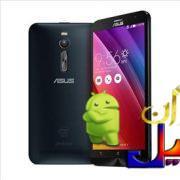 دانلود رام اندروید 6 گوشی ایسوس ذنفون سلفی Zenfone selfie ZD551KL