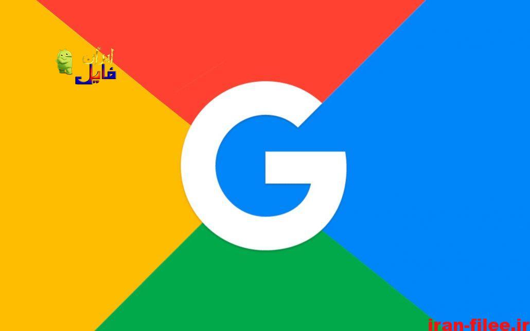 آموزش فلش گوگل پیکسل | نحوه نصب رام رسمی روی Google Pixel