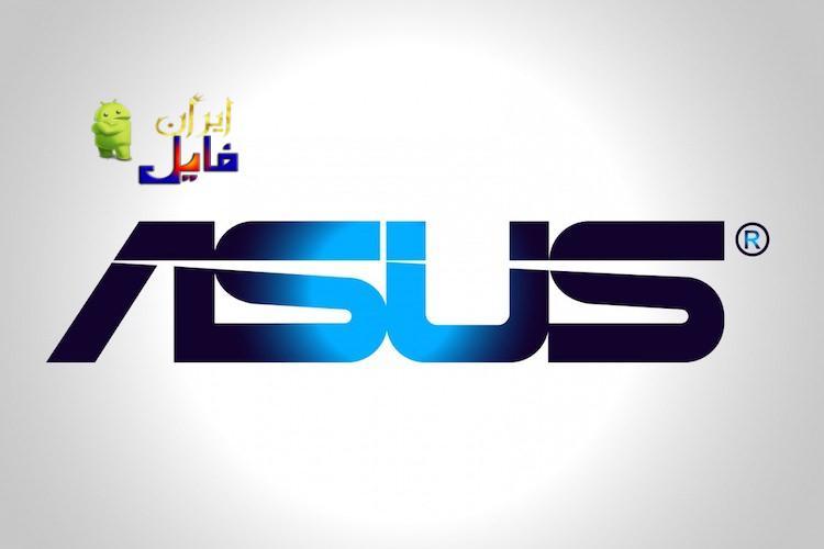 آموزش جامع فلش گوشی و تبلت برند Asus