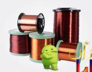دستگاه سیم لاکی چیست و چه کاربردی در تعمیرات گوشی موبایل دارد؟