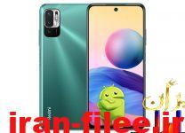 مشخصات گوشی شیائومی Redmi Note 10T 5G