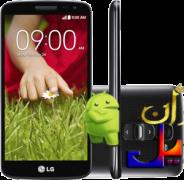 دانلود رام اندروید 5.0.2 الجی جی2 مینی G2 mini D618 دوسیم فارسی