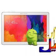 دانلود رام گلکسی نوت پرو 12.2 Note Pro P902 3G اندروید 5.0.2 فارسی