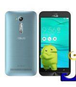 دانلود رام ذنفون گو Zenfone Go ZB500KL اندروید 6.0.1