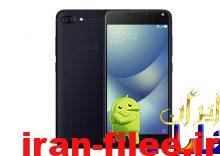 دانلود رام ایسوس ذنفون ZenFone 4 Max ZC554KL اندروید 9.0
