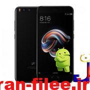 دانلود کاستوم رام شیائومی Xiaomi Mi Note 3 اندروید 11