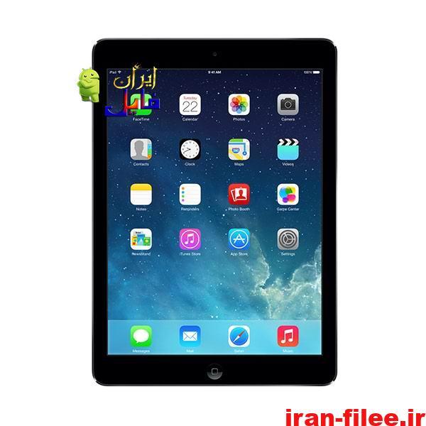 دانلود رام رسمی اپل iPad Mini 2 WiFi نسخه نهایی