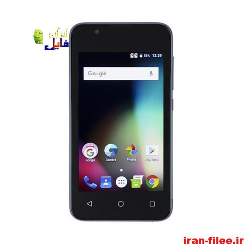 دانلود رام رسمی اسمارت Smart E2510 Leto Plus اندروید 6.0